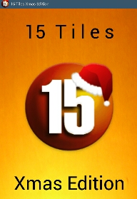 15Tiles.png