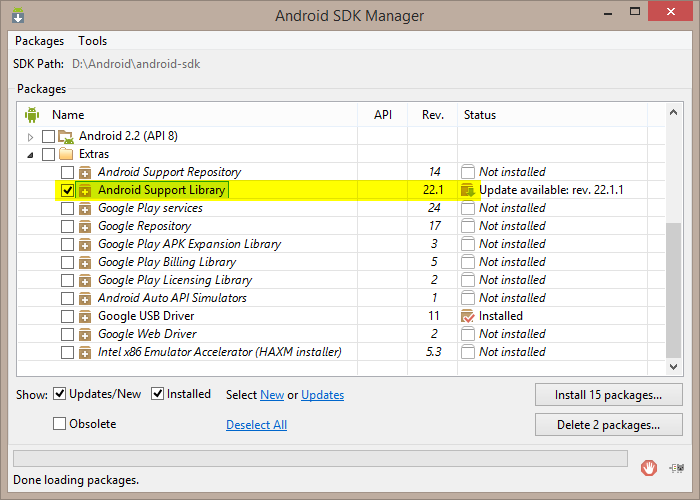 2015-05-15 10_15_30-Android SDK Manager.png