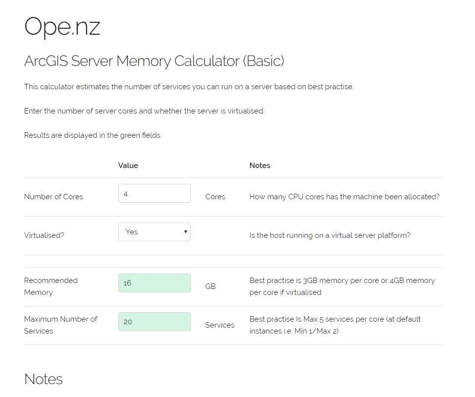 2017-07-27 15_00_11-ArcGIS Server Memory Calculator (Basic).png