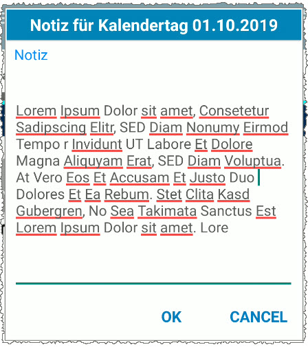 2019-10-01_10-50-40.jpg