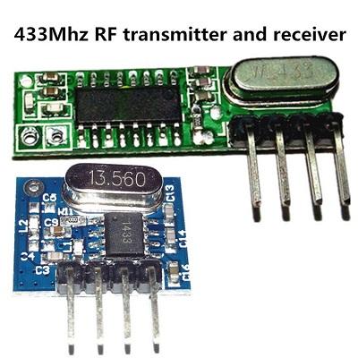 433-chip.jpg