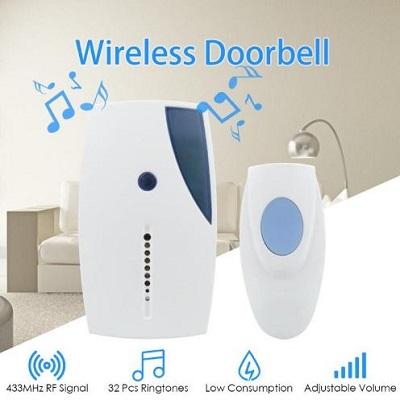 433-doorbell.jpg