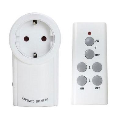 433-socket.jpg