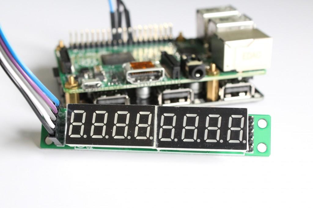 7_segment_02-1024x682.jpg