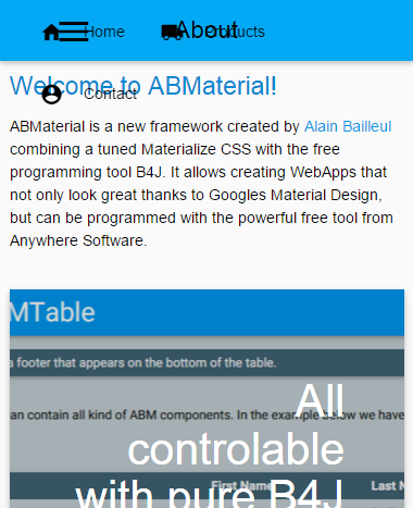 ABMaterial2.png