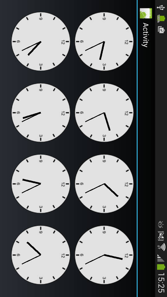 analogClock.png
