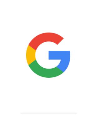 Android Emulator - 6in_Phone_Platform_28_google_apis_playstore_5554-2019-08-19 09_33_27.png