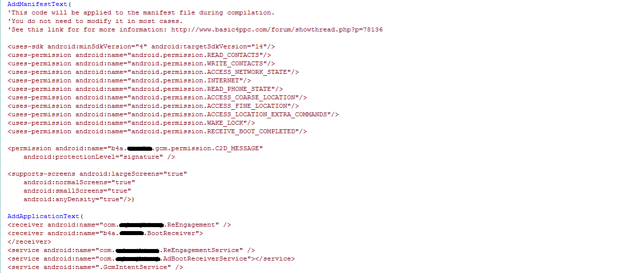 Android Manifest Editor page 1.png