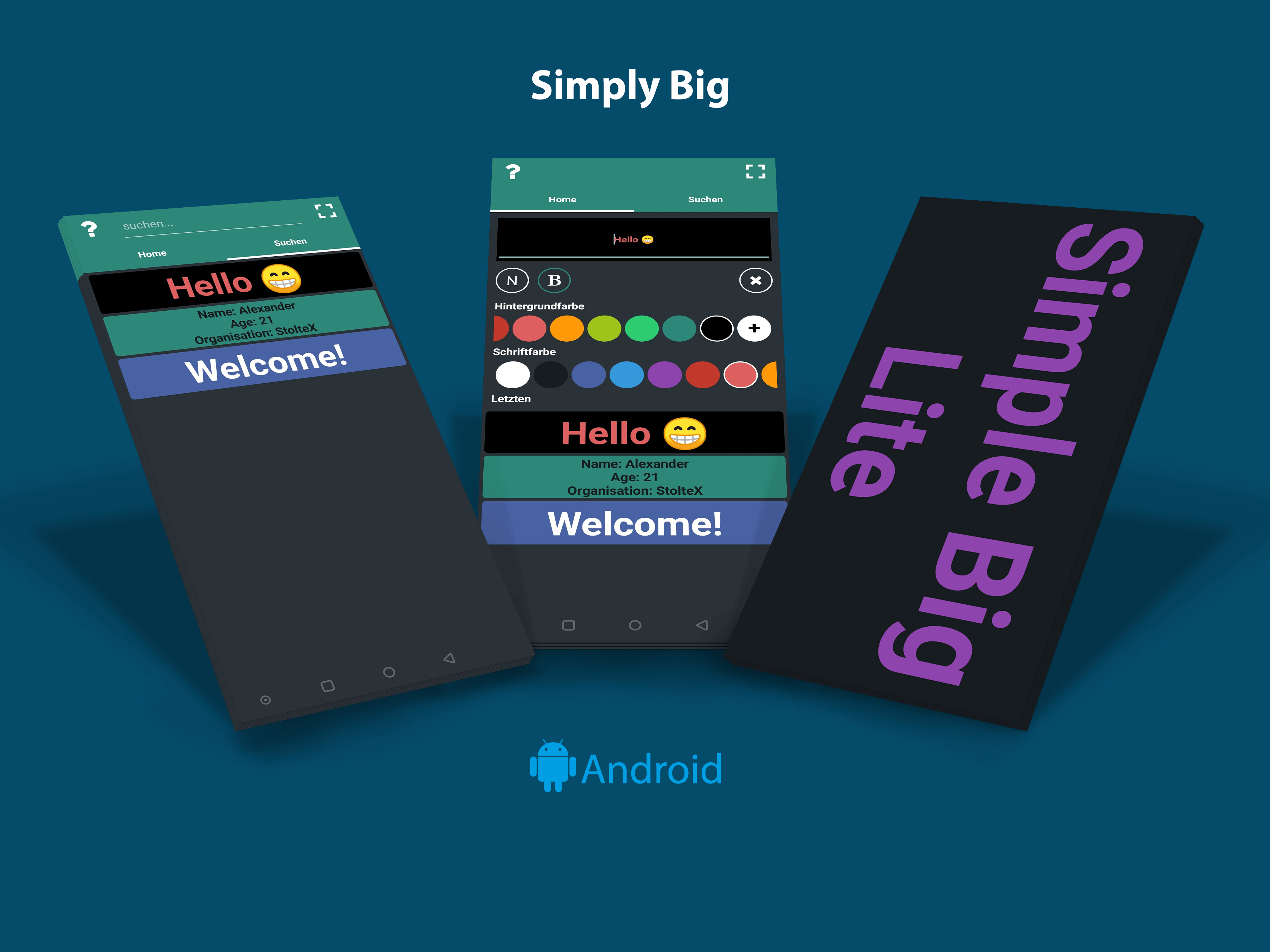 AndroidL-iOS Perspective Mockup.png