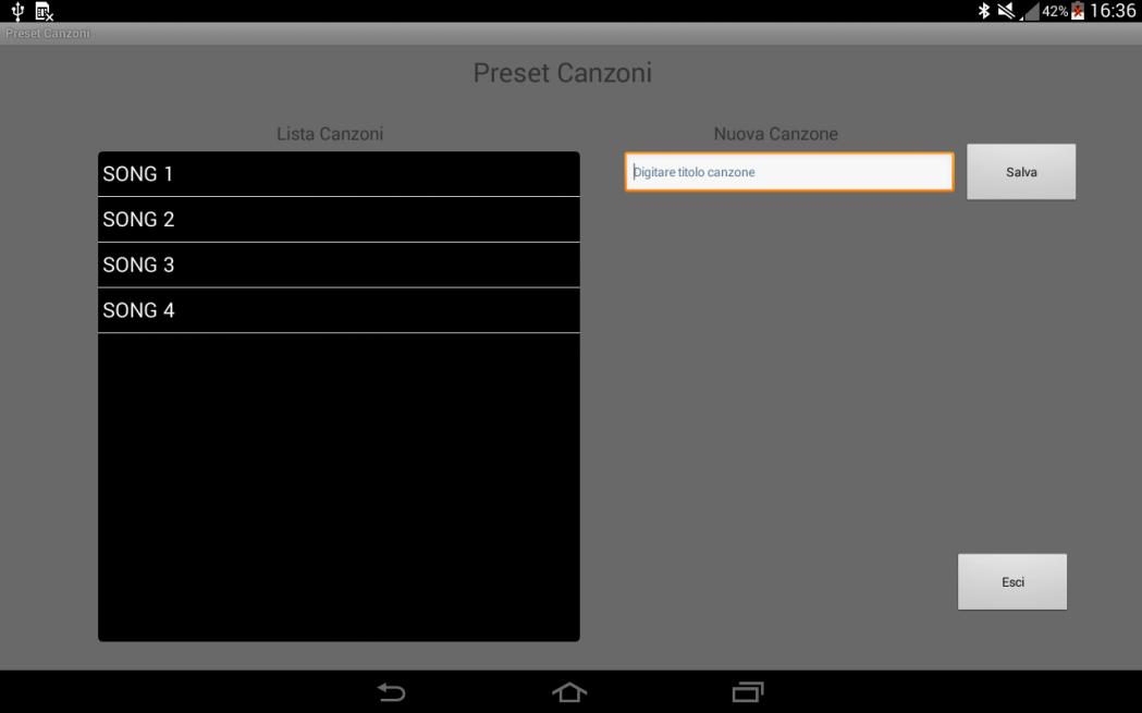 App ear monitor preset song.png