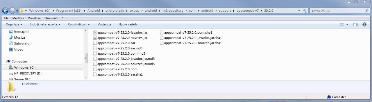 Appcompact-V7 sub.png
