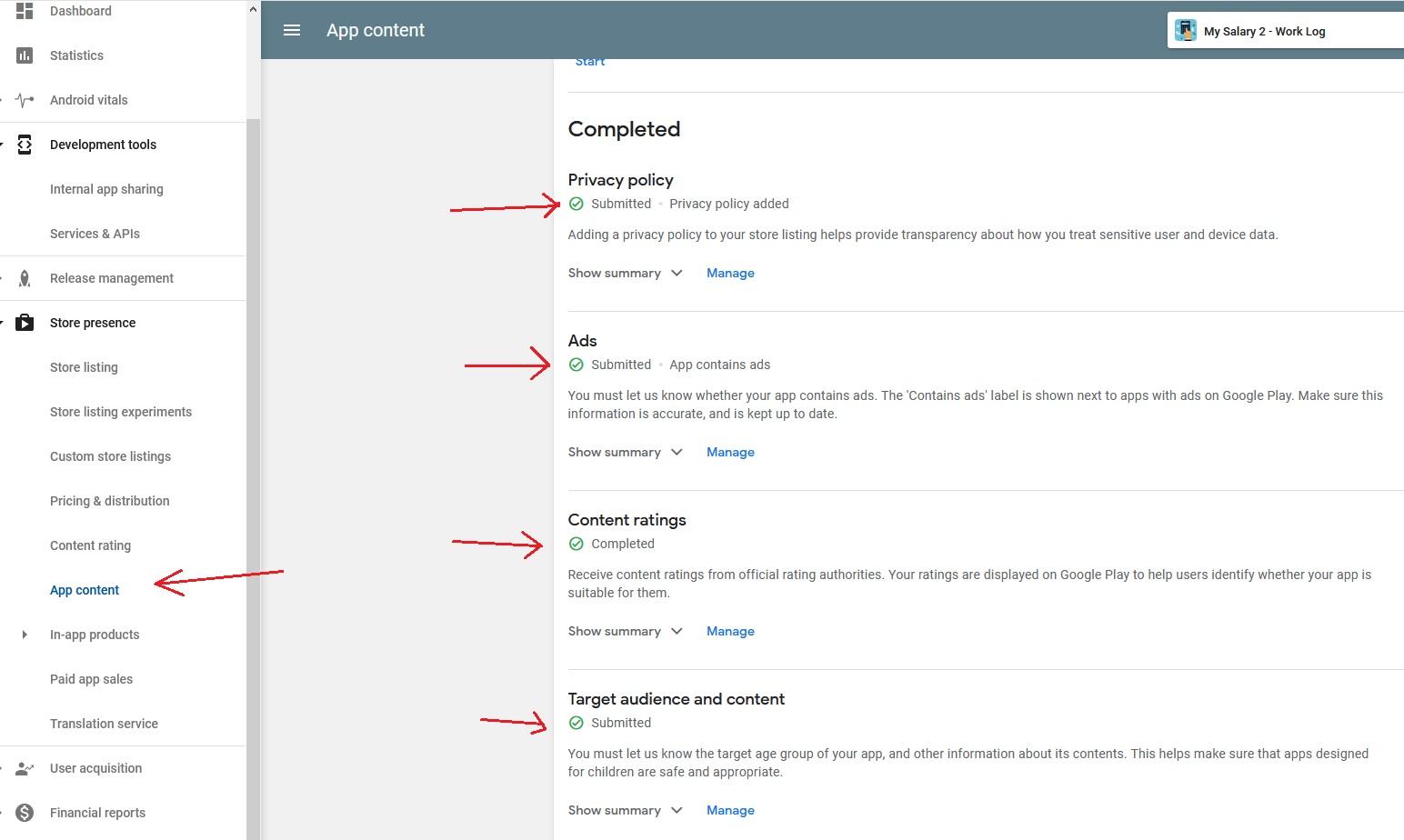 appcontent.jpg