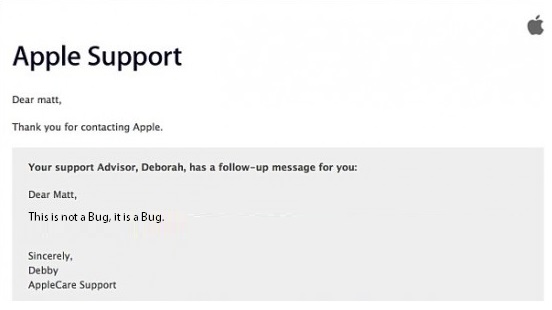 Apple-Email-580x419.jpg