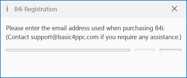 B4i registration.PNG
