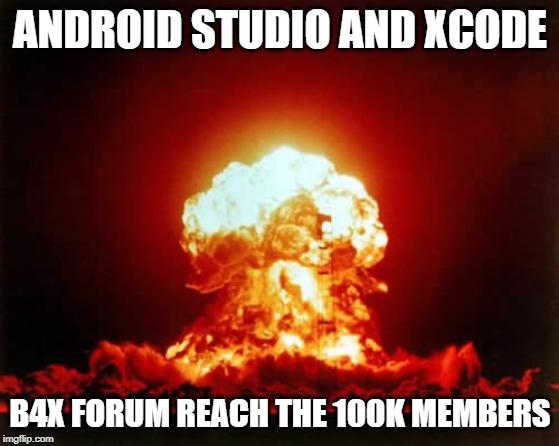 B4X Forum reach the 100k members.jpg