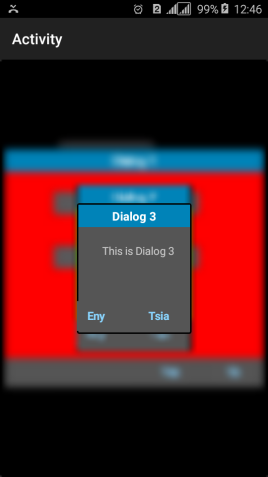 B4XDialog2.png