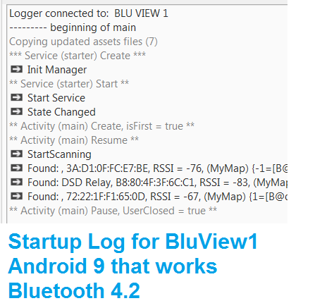 BluView1And9BLE4.2Log.png