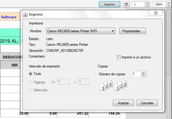 Share My Creation - PDFBoxWrapper Class Module - show PDF