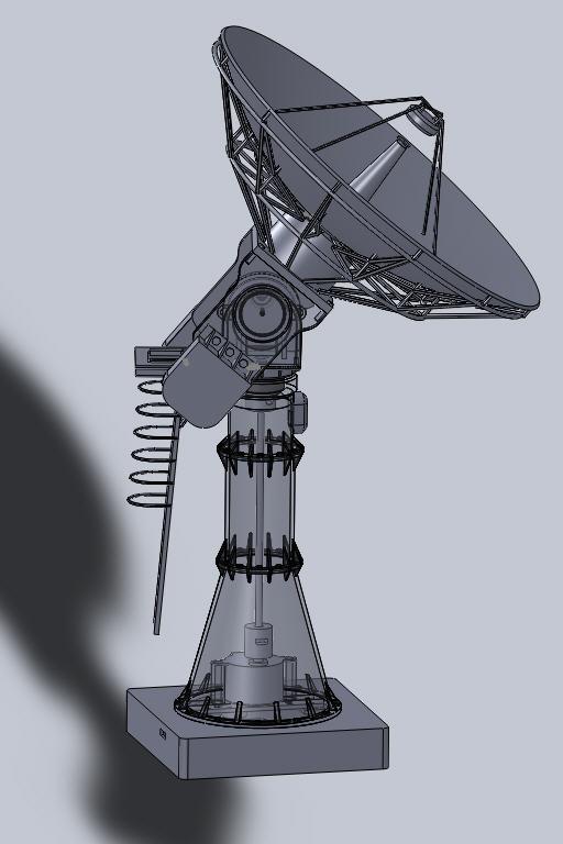 CAD_antenna.jpg