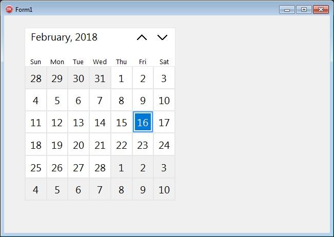 calendarview.jpg