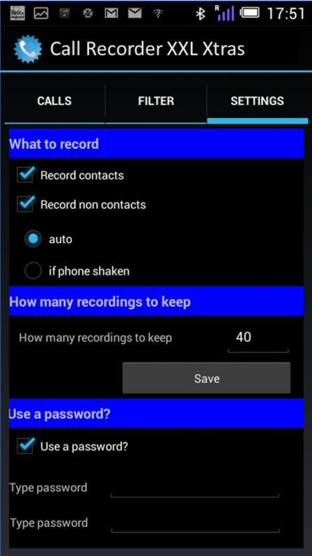 Call recorder 3.png