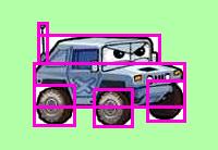 car_4.png