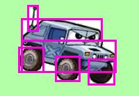 car_5.png