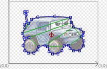 car_6.png