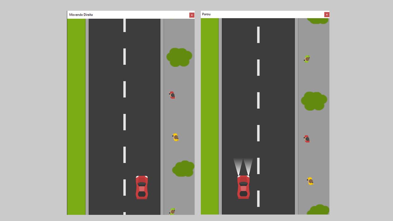 carro (1).jpg
