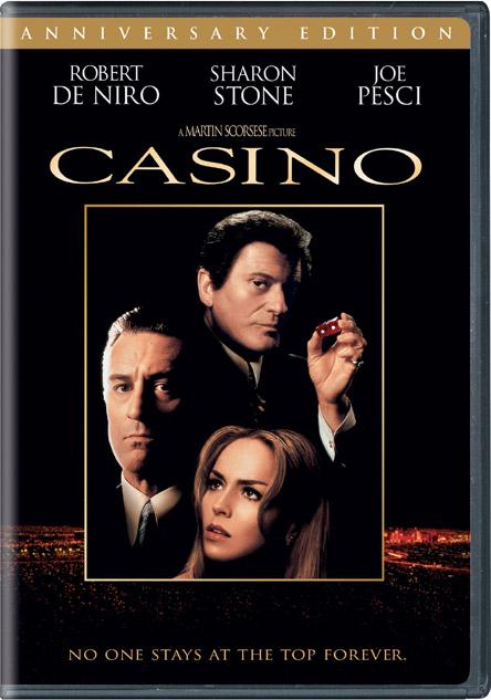 casino_cover_1110501559.jpg