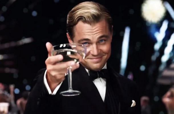 Cheers-Gatsby.jpg
