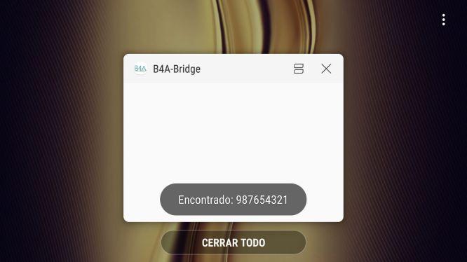 code 128 - 2_mini.jpeg