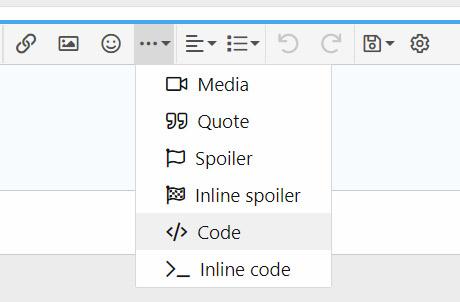 Code_Tags.jpg