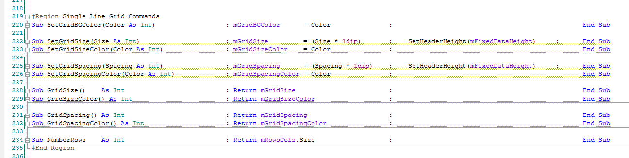 CodeStyle.png