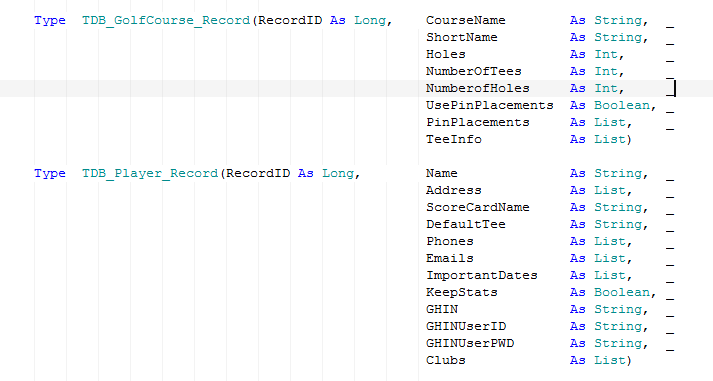 CodeStyle2.png