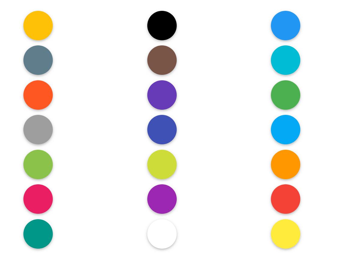ColorGrid.png