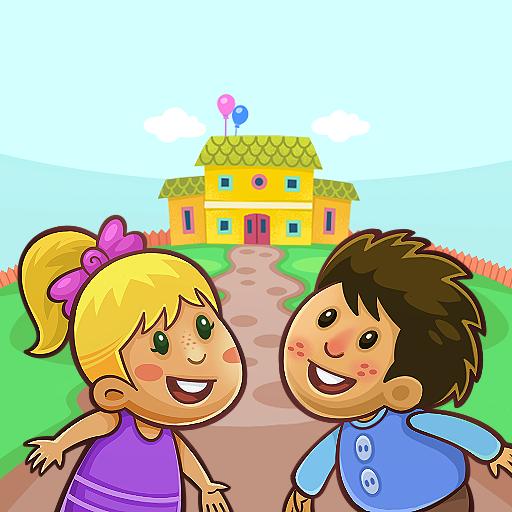 com.ohanian.kiddosinkindergarten.png