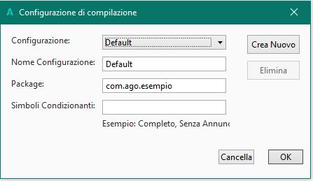 configurazione.png