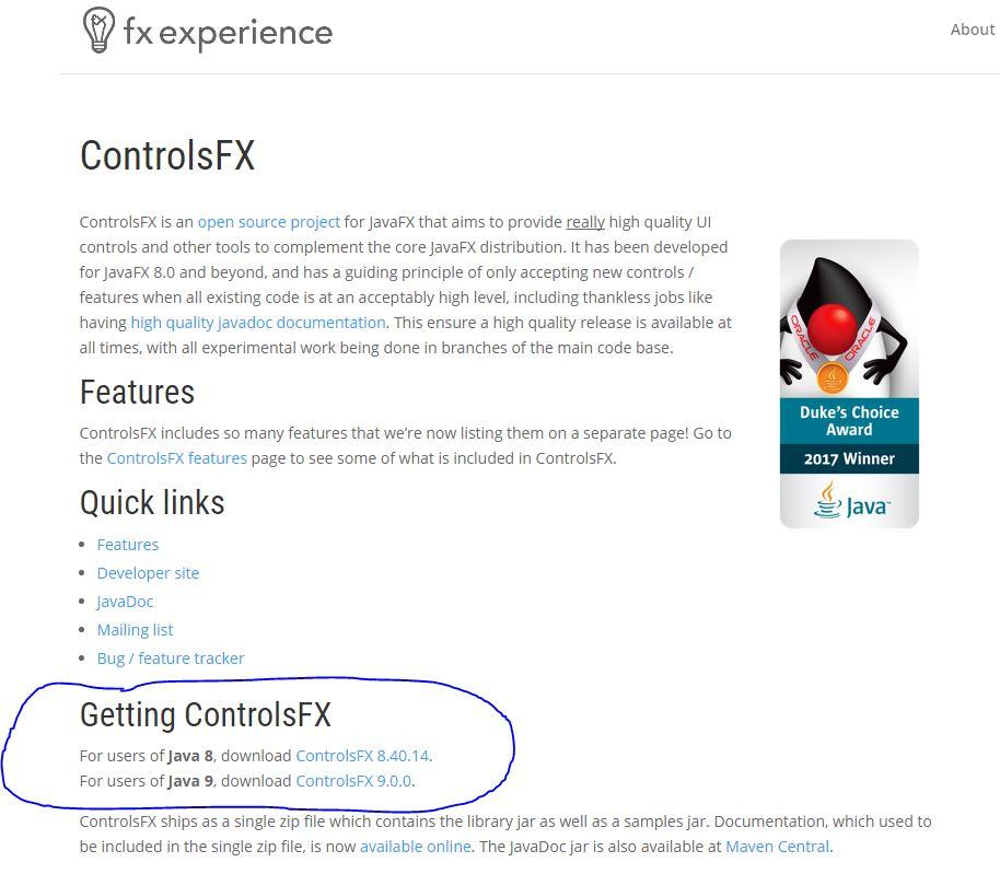 ControlsFX.JPG