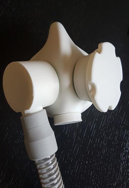 CPAP_adapter.jpg