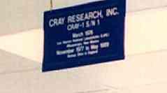cray1 sign.jpg