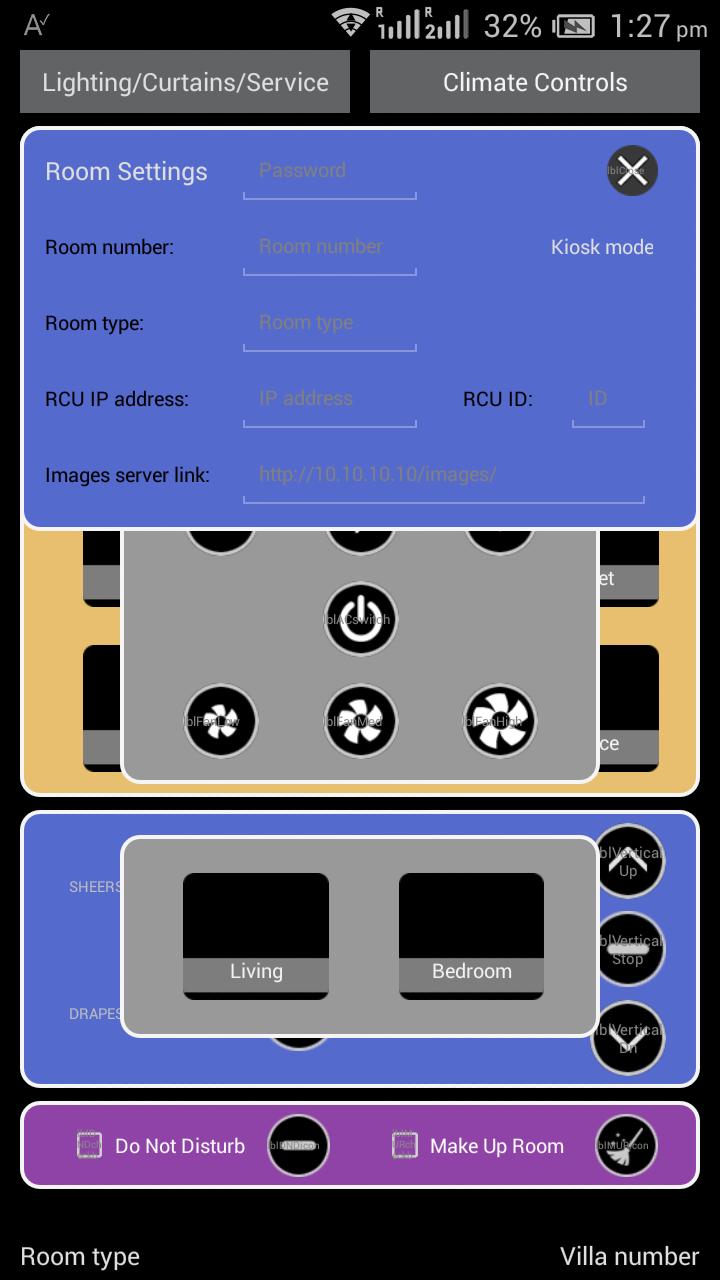 Designer Screenshot.png