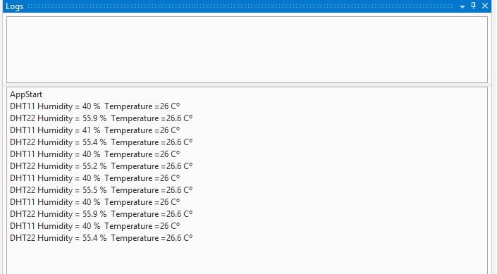 DHT11-DHT22 logs.jpg