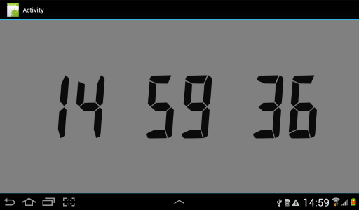 DigitalClock.png