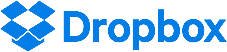 dropbox_blue.png
