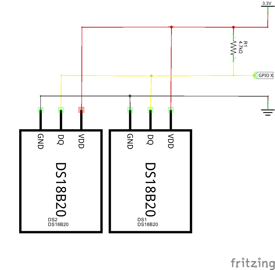 b4j tutorial [rpi] ds18b20 temp sensor howto b4x community ds18b20 wiring diagram at soozxer.org