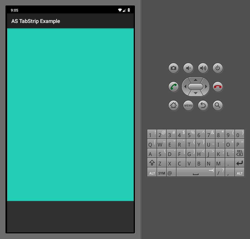 EmulatorAPI28.png