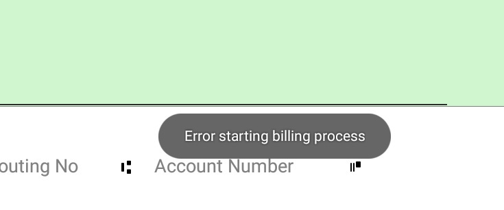 ErrorStartingBillingProcess.jpg