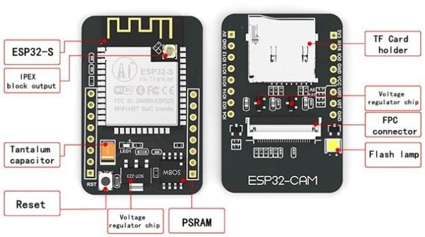 ESP32-Camera-Board (1).jpg
