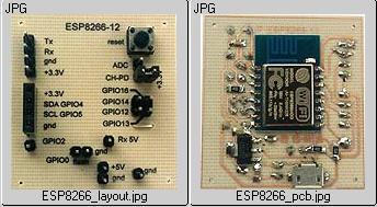 ESP8266.jpg